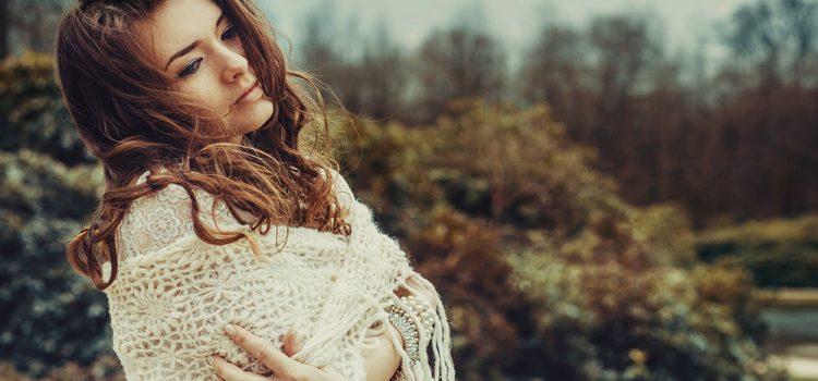 Combate la astenia otoñal