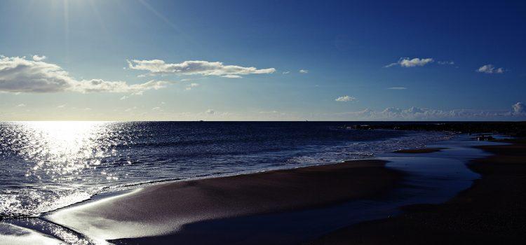 Vacaciones-Covid19